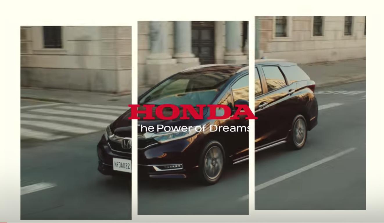 【迷迷特輯】這家汽車公司如何成為日本city pop 潮流神助攻?