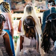 Wedding photographer Vlad Pahontu (vladPahontu). Photo of 08.08.2018