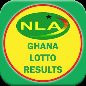 Ghana Lucky G Lotto