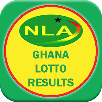 Download Lotto Lucky Number on PC & Mac with AppKiwi APK