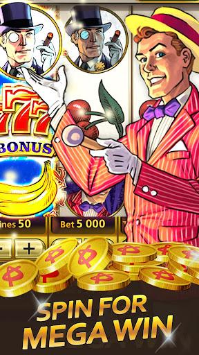 Free Vegas Casino - Slot Machines  {cheat|hack|gameplay|apk mod|resources generator} 5