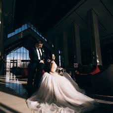 Свадебный фотограф Олег Зайцев (olegzaicev). Фотография от 12.11.2017