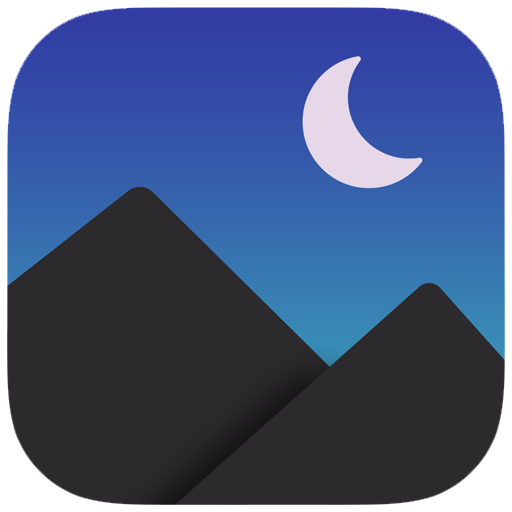 Wallify - 4k, HD Wallpapers & backgrounds APK Cracked Download
