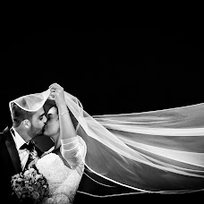 Wedding photographer Fabio Colombo (fabiocolombo). Photo of 12.10.2018