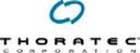 Thoratec Laboratories