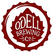 Logo of Odell Witkist White