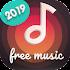 Free Music: Songs