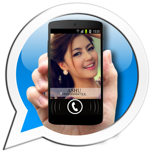 HD Photo Caller Screen:ID - Apps on Google Play