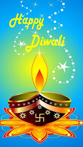 Diwali Free SMS