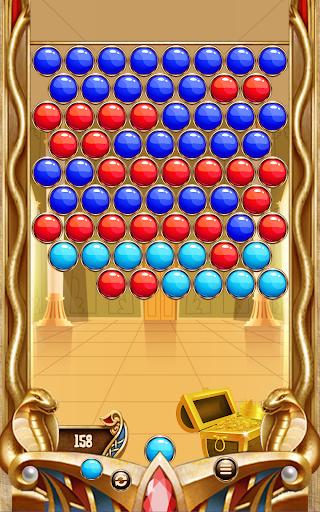 Royal Bubbles 2.3.16 screenshots 17