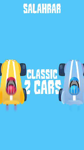 Classic 2 Cars