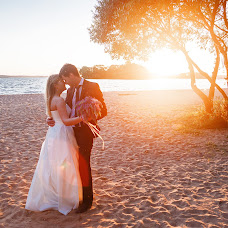 Wedding photographer Vlad Salikhov (vladeep). Photo of 22.04.2016