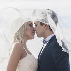 Wedding photographer Vladimir Filipchuk (VladimirFilipch). Photo of 04.03.2017