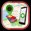 Phone Sim Location Information APK