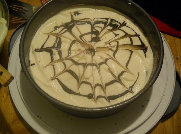 For Mascarpone Cheese Layer:1- Cream Mascarpone cheese and butter together.2- Add heavy cream, sugar...
