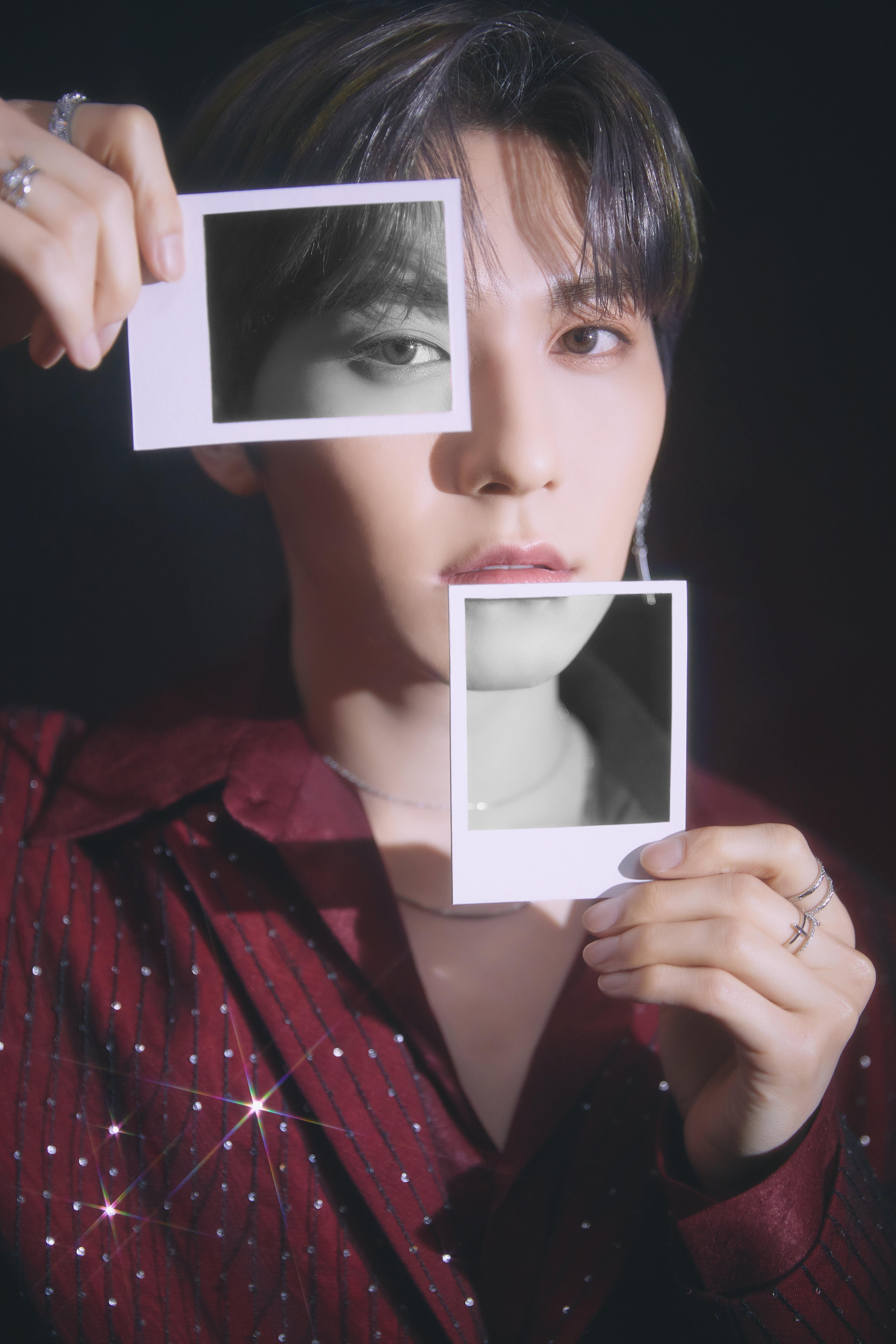 oneus_binary_code_black_mirror_concept_keonhee