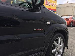 Keiワークス  H19年式  2WDベースモデルのカスタム事例画像 アキオ(チーム改車音)さんの2019年02月16日16:16の投稿
