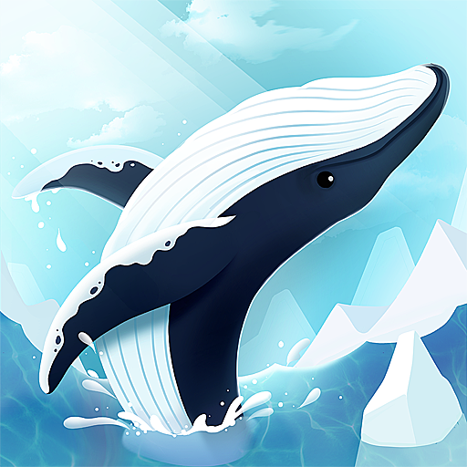Tap Tap Fish - Abyssrium Pole APK Cracked Download