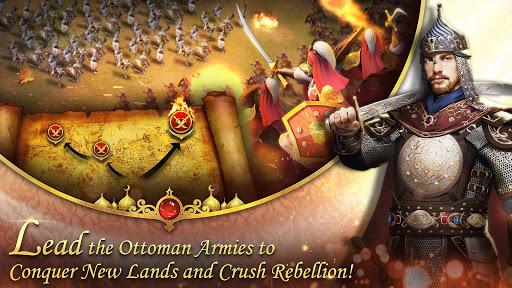 Game of Sultans apkdebit screenshots 6