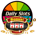 Slots Bonus Game Slot Machine icon