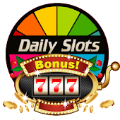 Slots Bonus Game Slot Machine