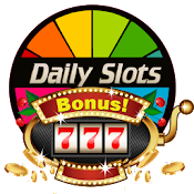 FREE Slot Machines Daily Slots