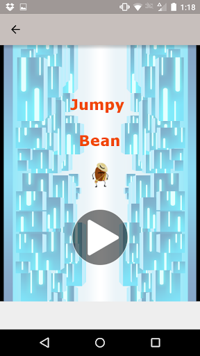 Jumpy Bean Extreme Free