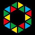 ORICON NEWS icon