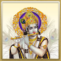 Hare Krishna Hare Rama Chants icon