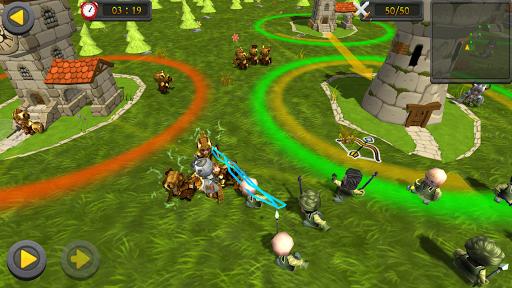 Rise of Kingdoms  de.gamequotes.net 5