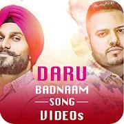 Daru badnaam kardi song download remix dj   DARUBADNAAMKARDI