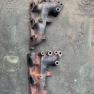 ジムニー JA12W H10のカスタム事例画像 もちあつさんの2021年08月23日19:42の投稿
