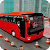 Bus Simulator City Driver: Highway Bus Parking file APK for Gaming PC/PS3/PS4 Smart TV