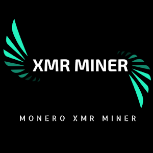 Cryptonight Miner for Monero XMR Coin