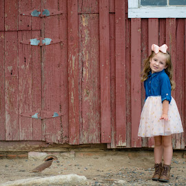 Belles by Kellie Jones - Babies & Children Children Candids