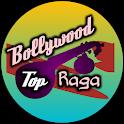 Bollywood Top Raga icon