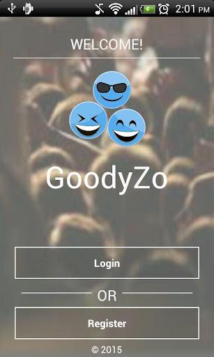 GoodyZo
