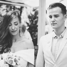 Wedding photographer Lucas Sandor (LucasSandor). Photo of 24.02.2019