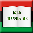 Igbo English Translator