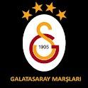 Galatasaray Marşları