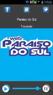Download Paraíso do Sul. For PC Windows and Mac apk screenshot 2