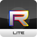 Refraction Lite icon