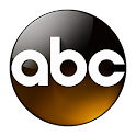 ABC Digital - Logo