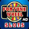 com.gainscasino.fortune.wheel.slots.hd