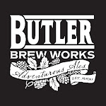 Butler Brew Works Adventurer's Log #23 Vienna Lager