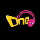 One FM icon