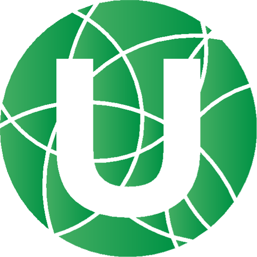 UNIRIDE app (apk) free download for Android/PC/Windows