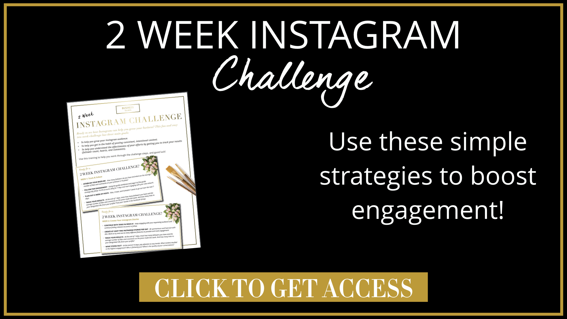 How to Grow Your Instagram Following with an Outbound Strategy -