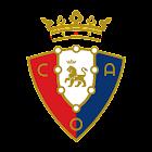 CA Osasuna - Official App icon