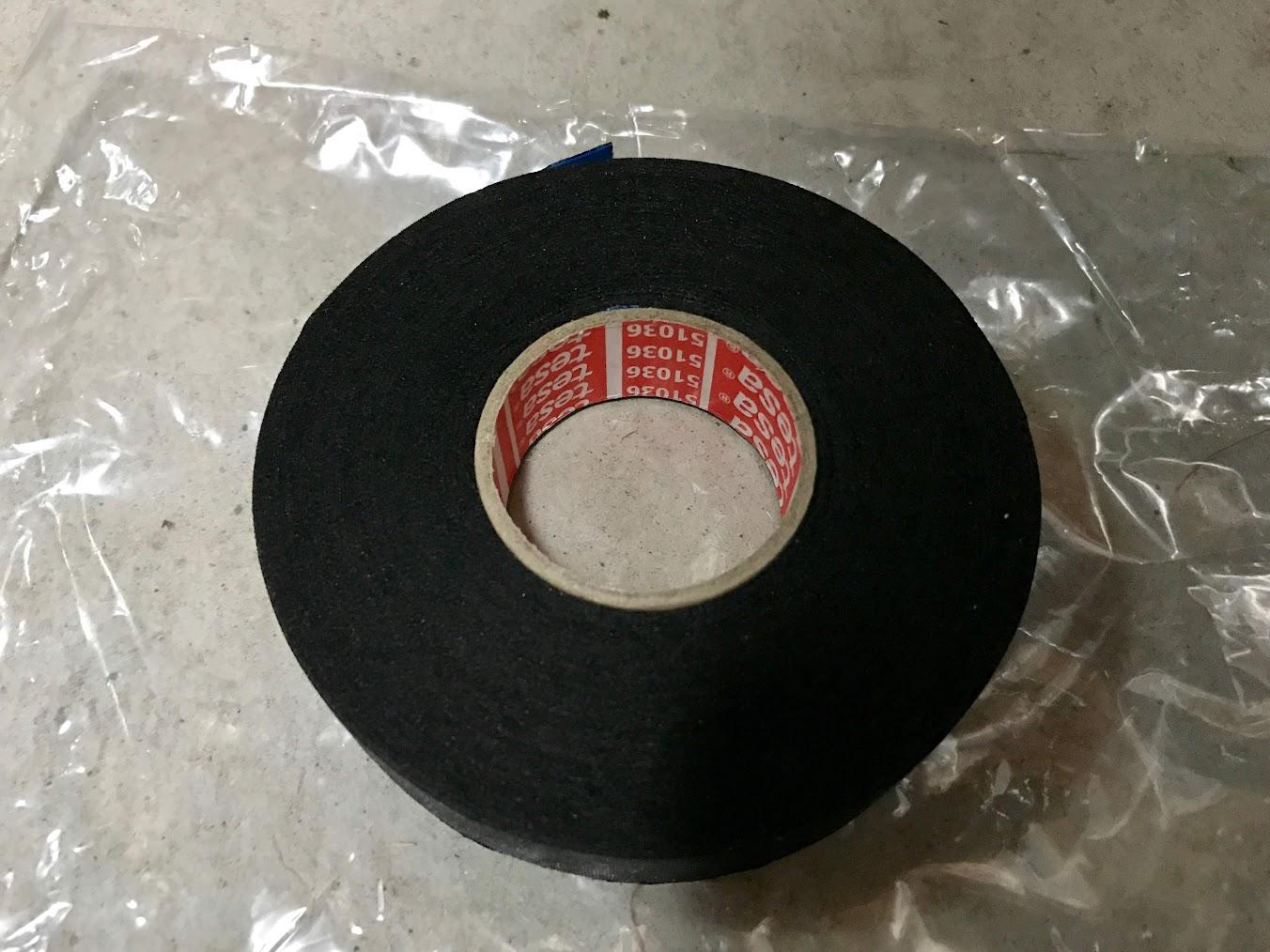 tesa® 51036